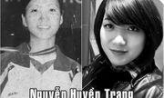 Hoa khôi đá cầu Huyền Trang qua đời sau 5 năm