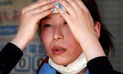 Nhật Bản: Nắng nóng kỷ lục, ít nhất 12.000 người nhập viện, 44 người thiệt mạng