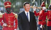 Tin tức thời sự quốc tế mới nhất ngày 24/7: Trung Quốc viện trợ gần 300 triệu USD cho Sri Lanka