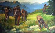 Phát hiện hóa thạch ở châu Á có thể 'thay đổi' lịch sử tiến hóa của loài người