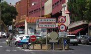 Pháp: Ngân sách dư dả, một thị trấn dự định miễn hoàn toàn thuế cho người dân