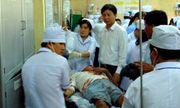 Vụ truy sát 12 người ở Bạc Liêu: Cả làng chui gầm giường, nhảy xuống sông trốn lưỡi dao tử thần