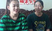 Nữ sinh bị cưa chân do tắc trách của bác sĩ đỗ Đại học Luật TP.HCM