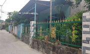 Vụ trọng án 3 người thương vong tại Đà Nẵng: Không khởi tố do nghi can đã tự sát