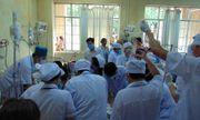 Truy sát ở Bạc Liêu, 11 người thương vong: Lời kể kinh hoàng của nạn nhân