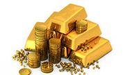 Giá vàng hôm nay 25/7/2018: Vàng SJC tăng