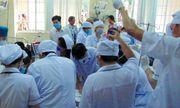 Vụ truy sát ở Bạc Liêu: Thương tâm gia đình có 1 người chết, 3 người bị thương