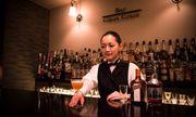 Bartender – Cánh cửa mới cho du học sinh Việt tại nước ngoài