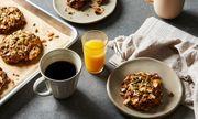 7 loại thực phẩm tuyệt vời cho bữa sáng ngày mới năng động