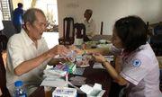 Văn hóa truyền thống vì cộng đồng tại Đồng Nai