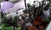Điều tra vụ chủ quán cà phê ở Quảng Bình bị bắn giữa ban ngày