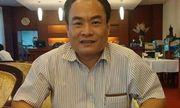 """Vụ lừa đảo """"Trái tim Việt Nam"""": Đề nghị truy tố cựu chủ tịch trung tâm Hỗ trợ người nghèo"""