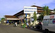 Indonesia: Động đất sáng sớm, 10 người tử vong, nhiều tòa nhà đổ sập