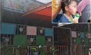 Vụ cô giáo tát bé gái 5 tuổi sưng mặt: Gia đình nạn nhân cầu cứu Hội Bảo vệ quyền trẻ em