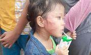 Từ vụ cô giáo đánh bé gái nứt xương hàm: Giải pháp nào để bảo vệ trẻ em?