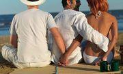 Phụ nữ ngoại tình: 4 nguyên nhân khó để