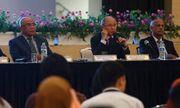 MH370 mất tích: Báo cáo chính thức và những kết luận gây thất vọng