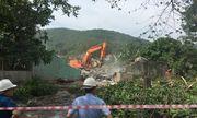 Dự án Khu đô thị Nam ga Hạ Long: Hơn 20 gia đình kêu cứu