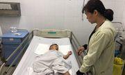 Vụ tai nạn 13 người chết ở Quảng Nam: 4 nạn nhân sống sót đang nguy kịch