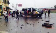 Ám ảnh những vụ tai nạn thảm khốc biến ngày đại hỷ thành đại tang