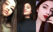 Cảnh sát Nga điều tra vụ 3 cô con gái sát hại cha đẻ sau nhiều năm bị lạm dụng
