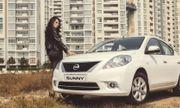 Bảng giá xe Nissan mới nhất tháng 8/2018: Teana được bán ra với giá 1,195 tỷ đồng
