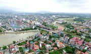 """Lợi nhuận """"kép"""" khi đầu tư bất động sản tại Uông Bí"""