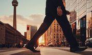 Xác định đúng hướng - điều tiên quyết để đạt được thành công