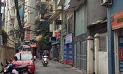Tin tức pháp luật mới nhất ngày 3/8/2018: Cô gái trẻ chết trong nhà nghỉ ở Hà Nội