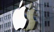 Apple trở thành công ty đầu tiên của Mỹ đầu tiên cán mốc 1.000 tỷ USD