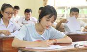 Nghệ An: 95 bài thi thay đổi điểm sau khi chấm phúc khảo