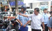 Sở Nội vụ TP.HCM nói gì về việc ông Đoàn Ngọc Hải rút đơn xin từ chức?