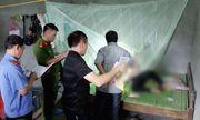 Rùng mình lời khai của người cháu họ giết thím cướp 60.000 đồng ở Lào Cai