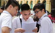 Điểm chuẩn Đại học Bách khoa Hà Nội 2018