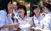 Điểm chuẩn Đại học Sư Phạm Hà Nội năm 2018