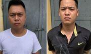 """Đà Nẵng: Bắt giam đối tượng cướp tài sản của """"con nợ"""" vì trả lãi chậm"""