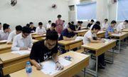 Điểm chuẩn đại học 2018: Các trường top trên giảm mạnh từ 6 - 9 điểm