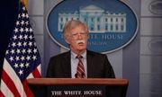 Tin tức quốc tế mới nhất ngày 6/8/2018: Mỹ nghi ngờ Venezuela dàn dựng vụ ám sát Tổng thống