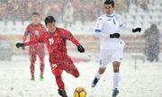 """U23 Việt Nam và U23 Uzbekistan: Màn """"trả thù"""" ngọt ngào?"""