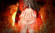 Bí ẩn cuộc sống sau cái chết: Người phụ nữ bước trên con đường đến địa ngục sau trải nghiệm cận tử