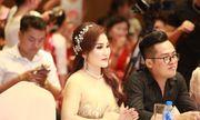 Hoa hậu doanh nhân Nguyễn Lan Vy lộng lẫy trong vai trò giám khảo cuộc thi Tìm Kiếm Thiên Tài Nhí 2018