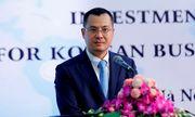 Chân dung tân Phó Bí thư tỉnh ủy Phú Yên