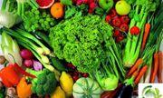 Khi bị táo bón nên ăn những loại thực phẩm gì để nhanh khỏi?