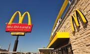Gần 400 người nhiễm khuẩn đường ruột do salad gà của McDonald