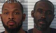 Bắt giữ nghi phạm đưa 11 trẻ vào sa mạc để huấn luyện làm khủng bố