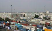 """Cả nghìn container phế liệu om tại cảng bị doanh nghiệp """"lơ đẹp"""" vì lý do gửi nhầm"""