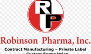 Cục Dược công bố các công ty nước ngoài có thuốc vi phạm chất lượng