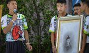 Tin tức thời sự quốc tế ngày 9/8: Thái Lan cấp quốc tịch cho 4 thành viên đội bóng Lợn Hoang