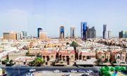 Saudi Arabia nổi giận, ra lệnh
