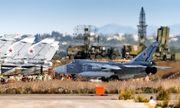 Nga bắn hạ máy bay không người lái gần căn cứ không quân Khmeimim ở Syria